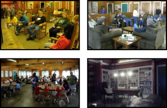 RetreatCollage (2)