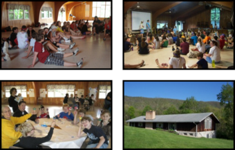 RetreatCollage (3)